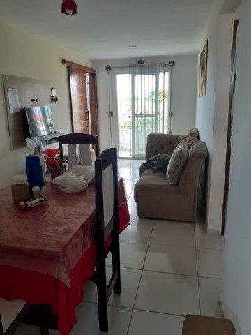 Apartamento em Carapibus, Litoral sul da Paraiba - Foto 2