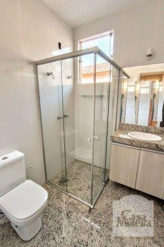 Casa de condomínio à venda com 3 dormitórios em Santa amélia, Belo horizonte cod:315259 - Foto 13