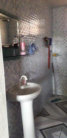 Troco Casa em Mosqueiro - Foto 8