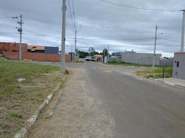 Lote/Terreno para venda tem 250 metros quadrados em Centro - Porangaba - SP - Foto 2