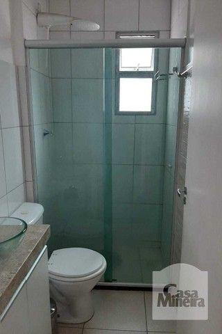 Apartamento à venda com 2 dormitórios em Engenho nogueira, Belo horizonte cod:274111 - Foto 12