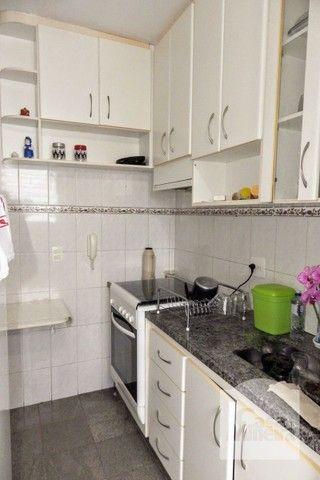 Apartamento à venda com 4 dormitórios em Santa efigênia, Belo horizonte cod:258022 - Foto 17