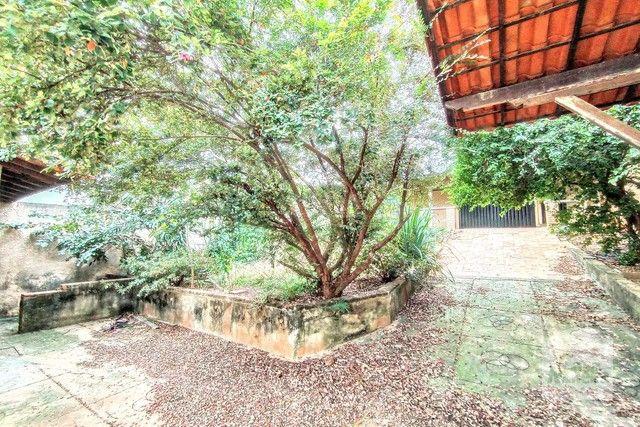 Casa à venda com 2 dormitórios em Santa branca, Belo horizonte cod:313719 - Foto 15