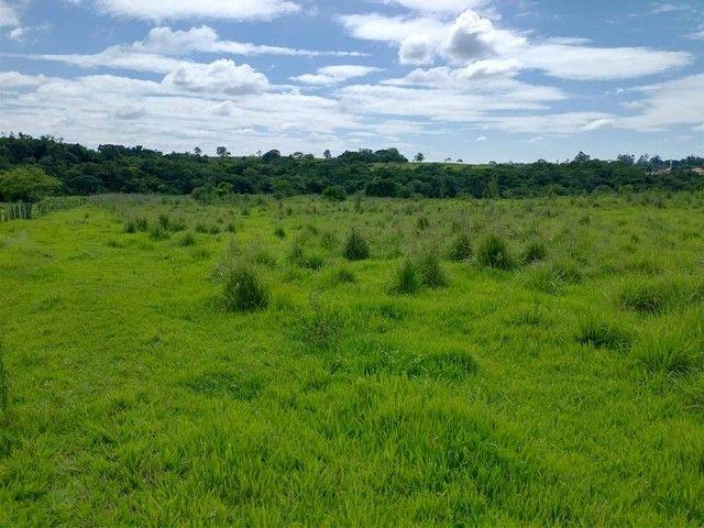 Sítio, Chácara, Lote, Terreno em Porangaba, 5 Alqueires, 121.000m² - 5 km da Cidade - Foto 18