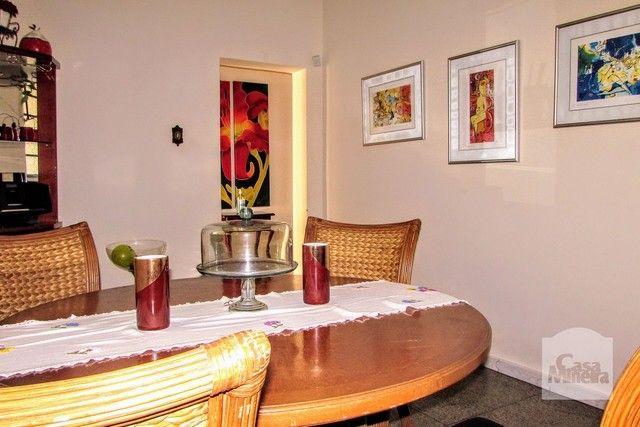 Casa à venda com 3 dormitórios em Santa efigênia, Belo horizonte cod:253174 - Foto 2
