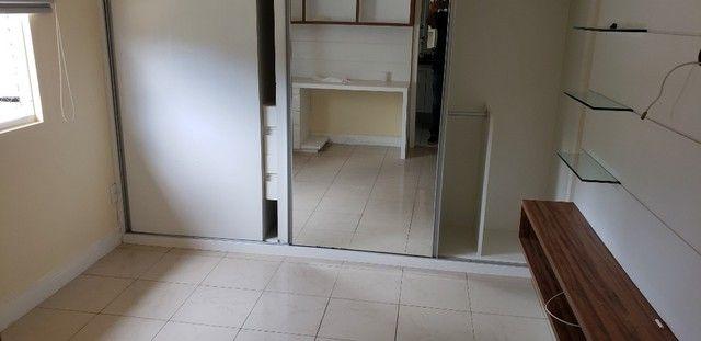 Casa residencial para Venda Tamatanduba, Eusébio 4 dormitórios sendo 4 suítes, 2 salas, 5  - Foto 19