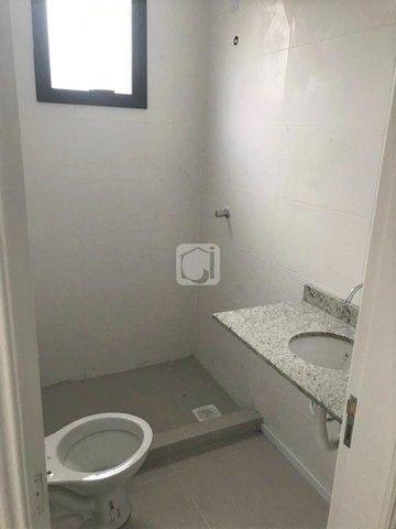 Apartamento à venda com 1 dormitórios em Nossa senhora medianeira, Santa maria cod:8582 - Foto 6