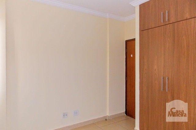 Apartamento à venda com 3 dormitórios em Santa efigênia, Belo horizonte cod:277630 - Foto 10