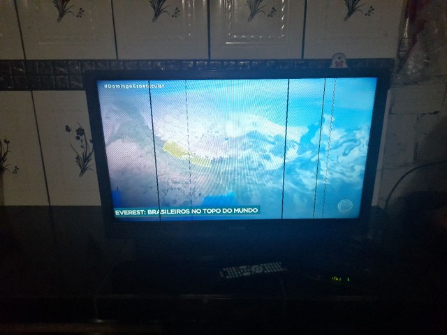 Tv 32    - Foto 4
