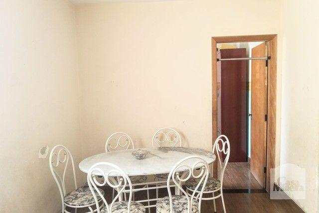 Apartamento à venda com 2 dormitórios em Jardim montanhês, Belo horizonte cod:262046 - Foto 2