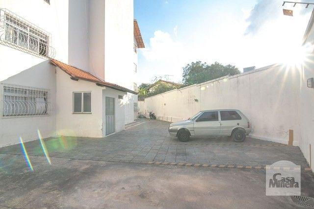 Apartamento à venda com 2 dormitórios em Santa rosa, Belo horizonte cod:251990 - Foto 15