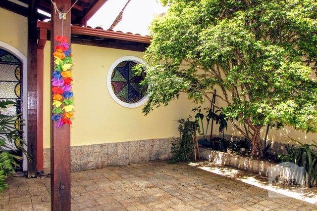 Casa à venda com 3 dormitórios em Santa efigênia, Belo horizonte cod:253174 - Foto 13