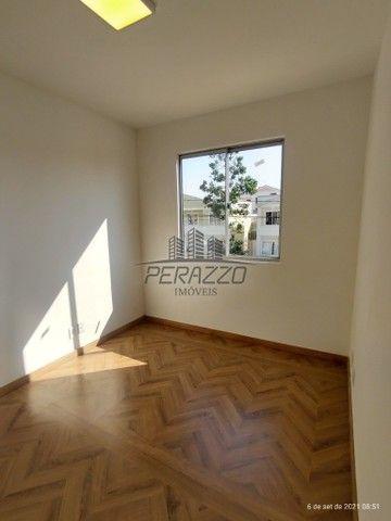 Aluga-se Excelente casa de 3 quartos na QC 06 Jardins Mangueiral por R$2.900,00 - Foto 10
