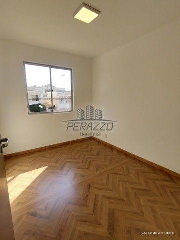 Aluga-se Excelente casa de 3 quartos na QC 06 Jardins Mangueiral por R$2.900,00 - Foto 8