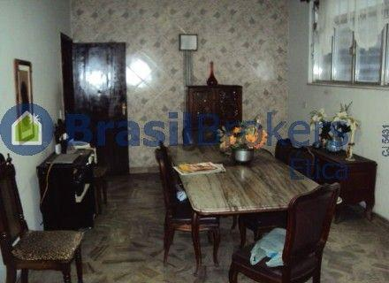Casa próxima a Santa Teresa, 3 quartos - Foto 7