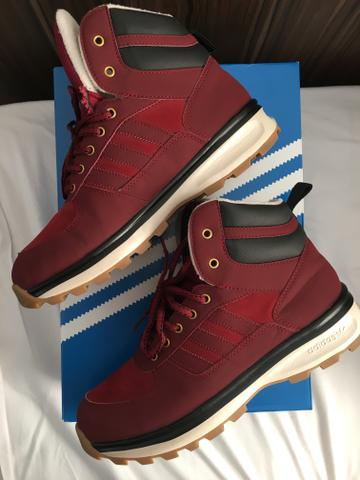 Chasker Boot Adidas