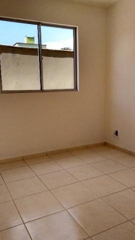 Apartamento 3 quartos Incomparável venha conhecer - Foto 17
