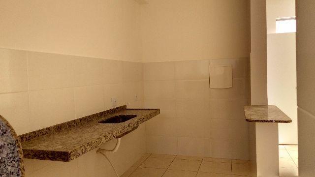 Apartamento 3 quartos Incomparável venha conhecer - Foto 10