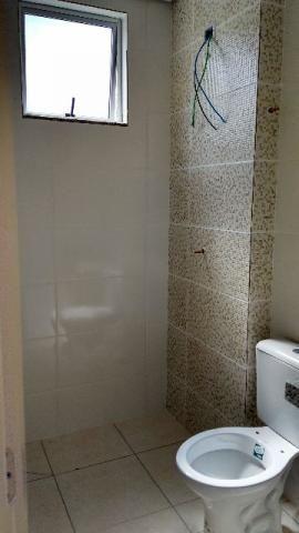Apartamento 3 quartos Incomparável venha conhecer - Foto 14