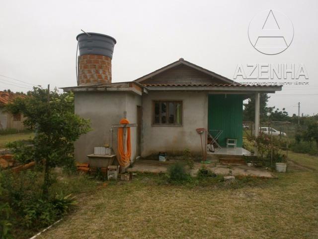 Casa à venda com 2 dormitórios em Araçatuba, Imbituba cod:633 - Foto 13