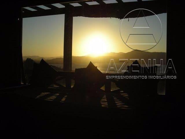 Casa à venda com 4 dormitórios em Praia da ferrugem, Garopaba cod:132 - Foto 2