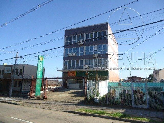 Escritório para alugar em Glória, Porto alegre cod:2076 - Foto 3