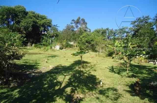 Casa à venda com 1 dormitórios em Praia da gamboa, Garopaba cod:1411 - Foto 13