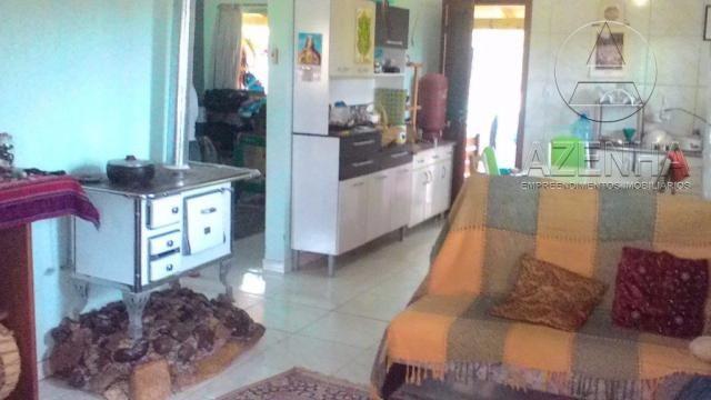 Casa à venda com 2 dormitórios em Encantada, Garopaba cod:1620 - Foto 11