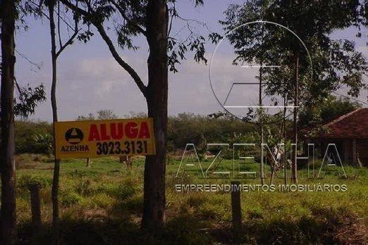 Terreno para alugar em Cavalhada, Porto alegre cod:2164 - Foto 2