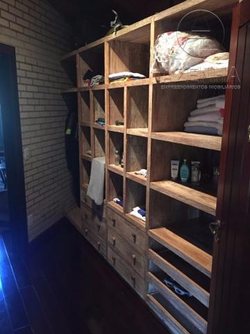 Casa à venda com 2 dormitórios em Ibiraquera, Imbituba cod:1545 - Foto 20