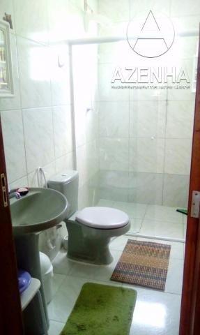 Casa à venda com 2 dormitórios em Encantada, Garopaba cod:1620 - Foto 18