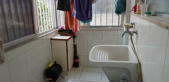 Apartamento de frente 2 quartos na Vila da Penha - Foto 19