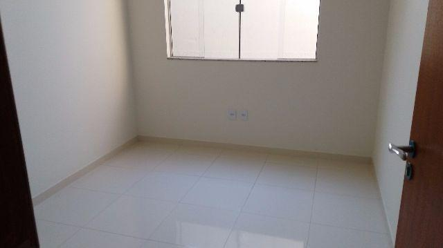 Apartamento em Ipatinga, 3 quartos/Suite, 88 m². Valor 179 mil - Foto 4