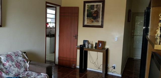 Apartamento de frente 2 quartos na Vila da Penha - Foto 13