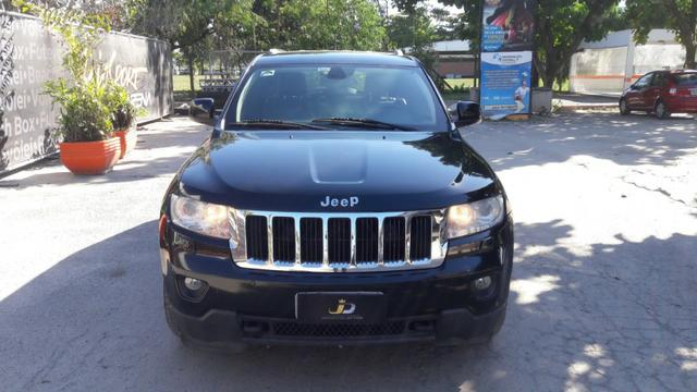 Lovely Jeep Grand Cherokee