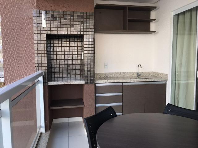 Apartamento Temporada Caldas Novas Casa da Madeira , 2 quartos - Foto 5