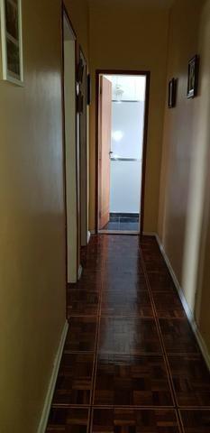 Apartamento de frente 2 quartos na Vila da Penha - Foto 9