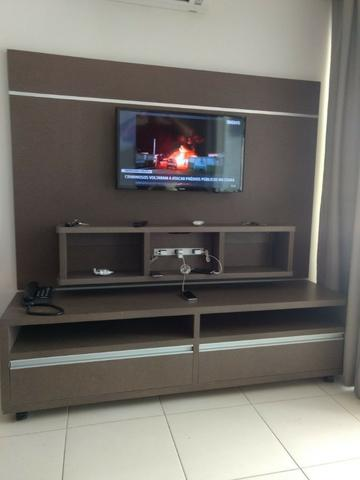 Apartamento Temporada Caldas Novas Casa da Madeira , 2 quartos - Foto 12