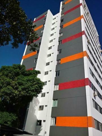 Excelente apartamento cabula - Foto 3