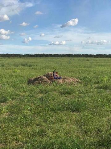 Fazenda a venda no estado do mato grosso - Foto 16