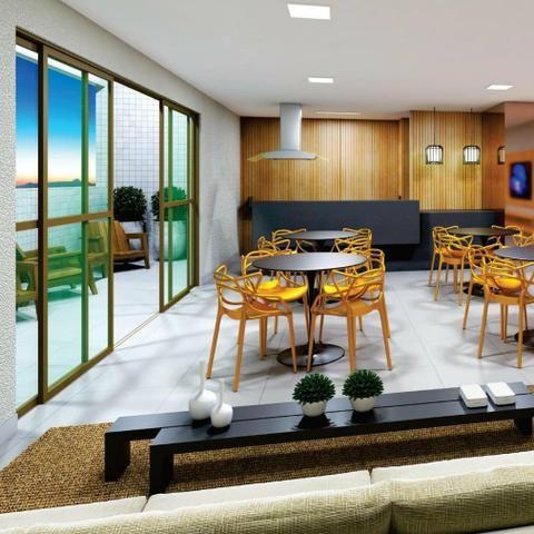 Hype  residence! parcelamos em até 100x direto - Foto 7