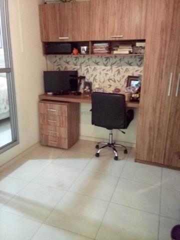 Casa de condomínio à venda com 2 dormitórios em Álvaro camargos, Belo horizonte cod:688210 - Foto 20