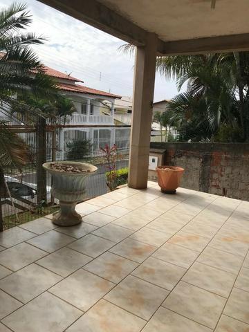 Casa quatro quartos no Jardim Botânico Brasilia Df - Foto 8