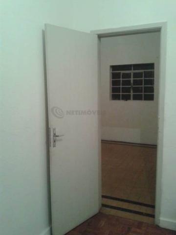 Casa à venda com 3 dormitórios em Glória, Belo horizonte cod:694911 - Foto 6