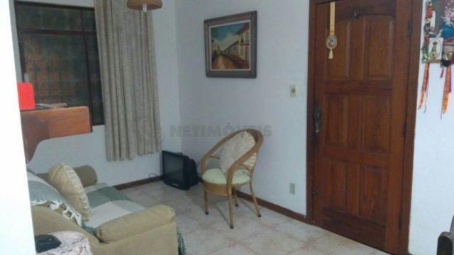 Casa à venda com 3 dormitórios em Bela vista, Lagoa santa cod:678249 - Foto 6