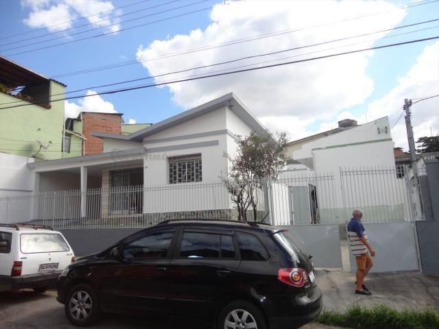 Casa à venda com 3 dormitórios em Glória, Belo horizonte cod:694911 - Foto 2