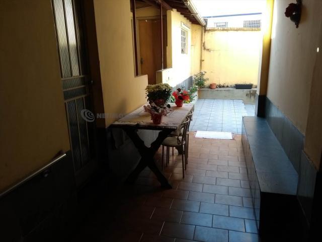 Casa à venda com 3 dormitórios em Padre eustáquio, Belo horizonte cod:681339 - Foto 4
