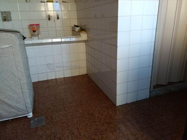 Casa à venda com 3 dormitórios em Padre eustáquio, Belo horizonte cod:681339 - Foto 15