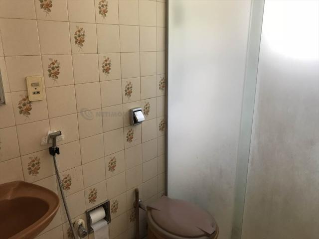 Casa à venda com 3 dormitórios em Bela vista, Lagoa santa cod:678249 - Foto 13