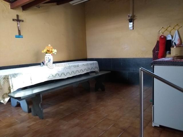 Casa à venda com 3 dormitórios em Padre eustáquio, Belo horizonte cod:681339 - Foto 14